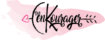 The Enkourager